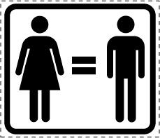 equality-feminism